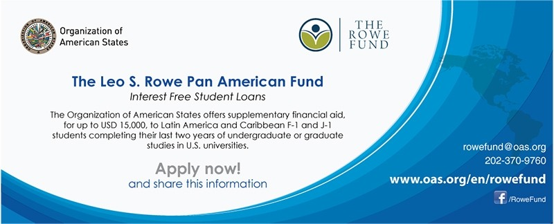 Scholarships and Loans